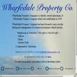 Wharfedale Property